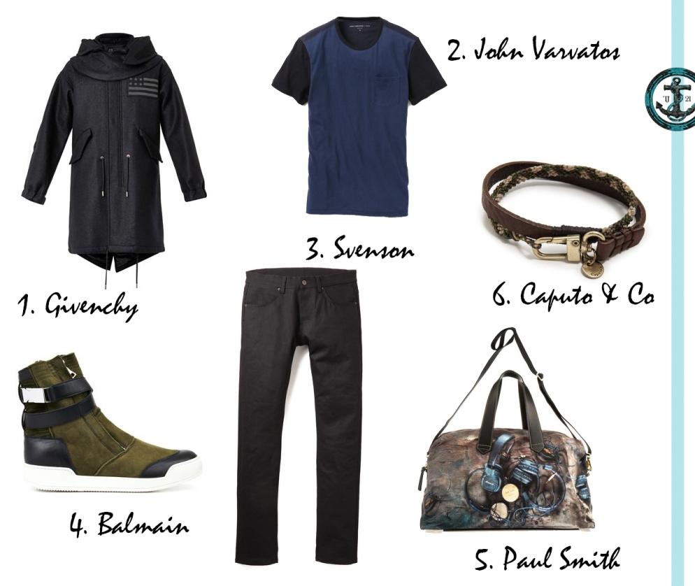 TJ21-LOTD-Givenchy-Balmain