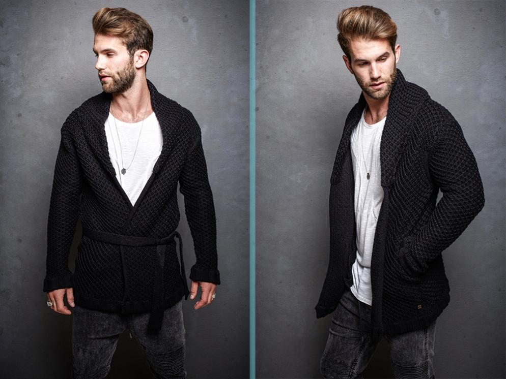 TJ21-haze-and-glory-Lenny-Knit-Jacket